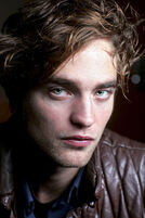 Robert Pattinson 161
