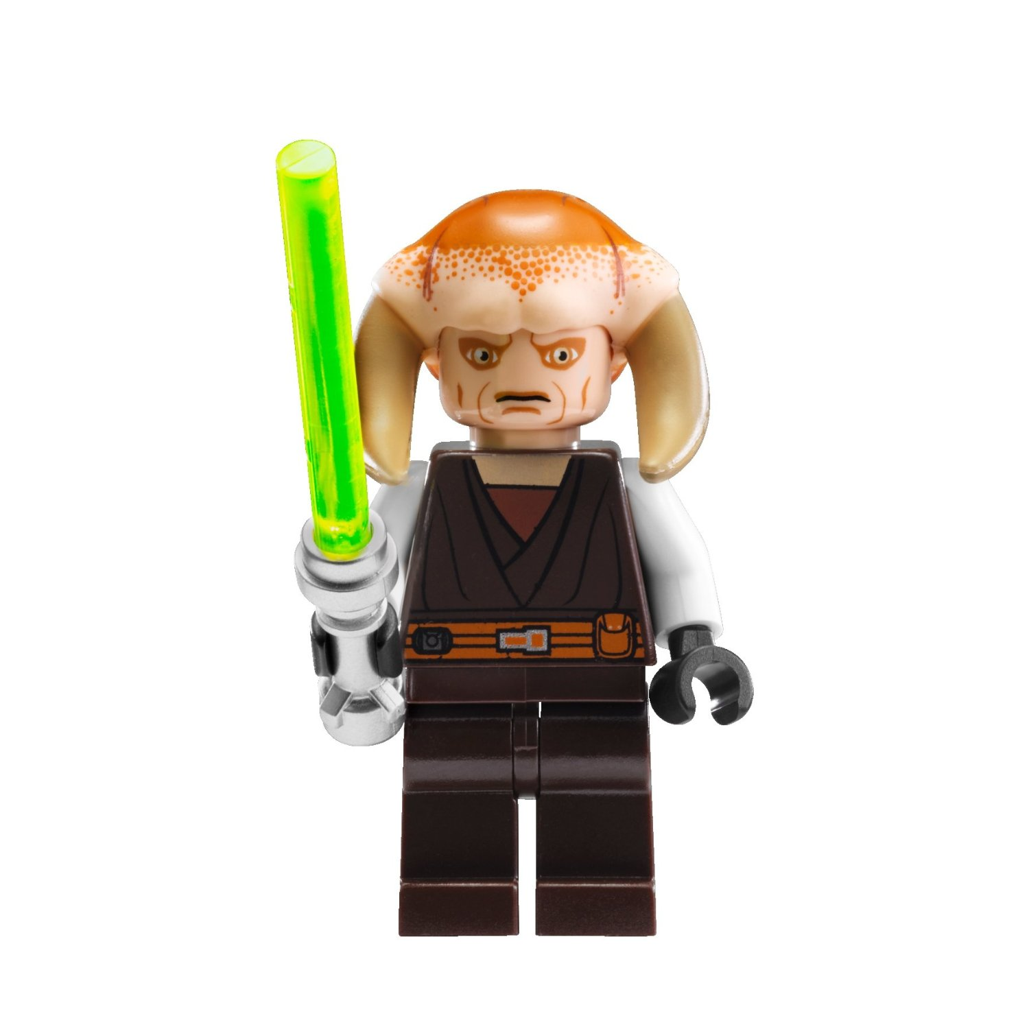 Saesee tiin lego star wars wiki lego star wars toys and more