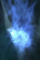 Patronus.PNG