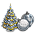 Holiday Tree (tree)-icon