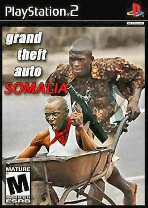 File:Grand-theft-auto-somalia-funny-game-cover.jpg