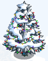 Holiday Tree (tree)9-icon