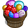 Balloons (crop) Bushel-icon