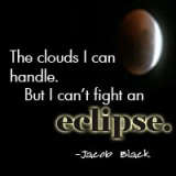 Th jacob-eclipse