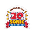 Sonic-20th-Anniversary-logo.jpg