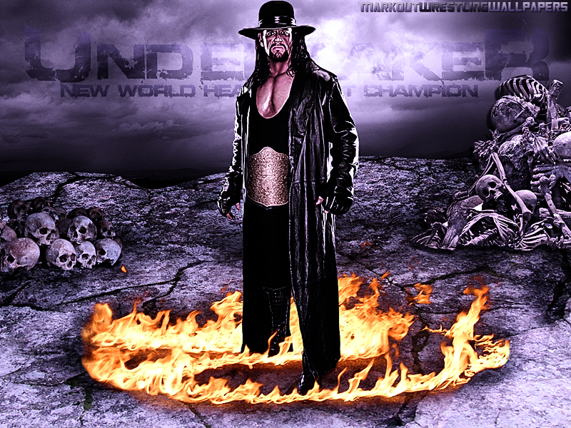 wallpaper of undertaker. Undertaker-wallpaper-800x600.