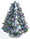 Holiday Tree (tree)5-icon