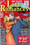 Love Romances Vol 1 56