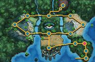 .: Región Unova :. 192px-Ciudad_Sanyou_mapa
