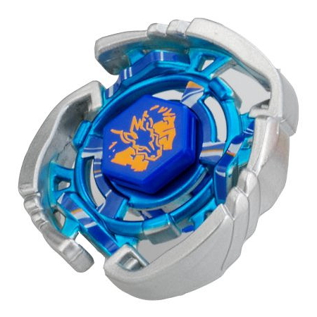 If you could have any five of the original 4-layer Metal Fight Beyblades, which would they be? PegasisStarter