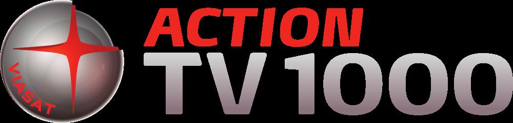Смотреть онлайн телеканал tvx 6 фотография