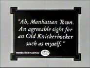 Manhattan-Madness-10
