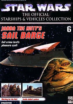 StarWarsTrademarkColonTheOfficialStarshipsAmpersandVehiclesCollectionMagazineCommaIssueNumbersign006