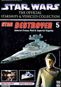 StarWarsTrademarkColonTheOfficialStarshipsAmpersandVehiclesCollectionMagazineCommaIssueNumbersign005