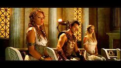 Artemis-apollo-demeter-film