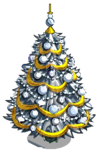 Holiday Tree (tree)2-icon