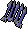 Blurite bolts 5
