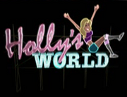 Hollysworld-originaltitlecard