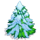 Big Snow Pine-icon.png