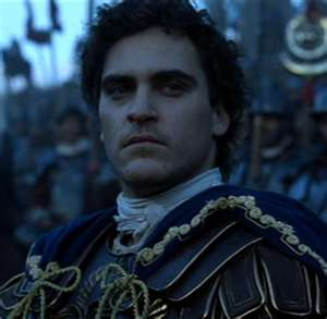 Commodus