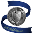 IAexcellenceaward