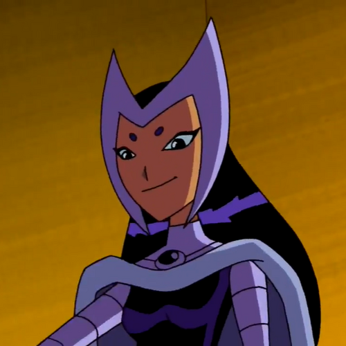Opinion you Teen titans starfire black fire opinion you