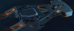 Command Ship01