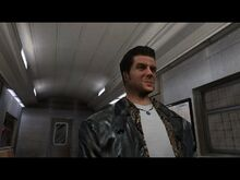 MaxPayne 2010-12-29 20-52-15-12