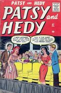 Patsy and Hedy Vol 1 67