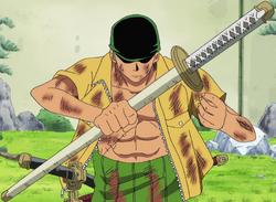 swords and legendary swords one can obtain.   250px-Wado_Ichimonji_Infobox