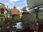 Morrowind-with-visual-packs-screenshot1