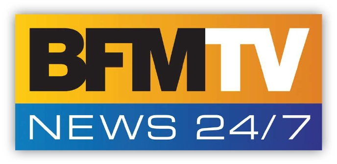 File:Logo BFMTV.jpg - Logopedia, the logo and branding site