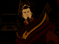 Full Ozai.png