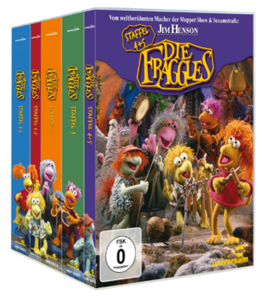 DieFraggles-DVD-Staffel1-5-(2010)