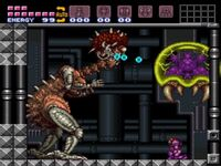 Super-metroid-mother-brain-final-battle