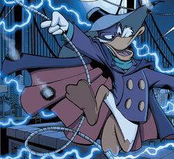 Darkwing14