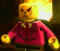 Voldemort (Quirrell) LEGO.png