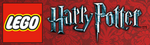 LEGO Harry Potter Logo