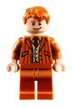 George Weasley.png
