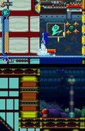 Aquarium Park - DS - Screenshot - (4)