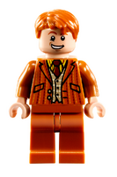 Fred Weasley