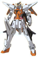 Kyrios Front
