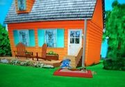Backyardigans-tyrone-house-picture