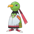 178Xatu