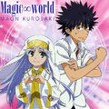 Magic-world cover.jpg