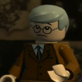 Amos Diggory LEGO.png