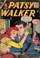 Patsy Walker Vol 1 67