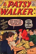 Patsy Walker Vol 1 82