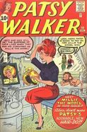 Patsy Walker Vol 1 98