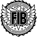 FIB logo